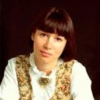 Корсакова Владимировна Татьяна Фото