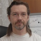 Владимир Леонидович Шорохов